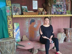Explorando las masculinidades Kalinago y las relaciones de género en Waitukubuli (Dominica)