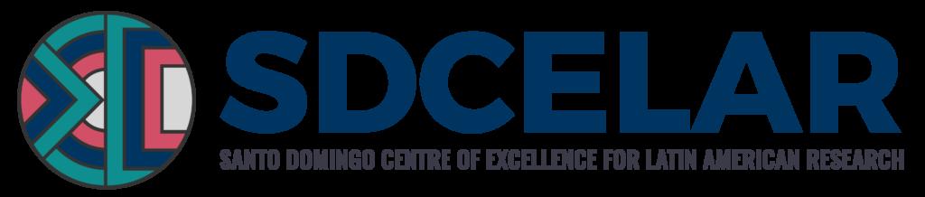 SDCELAR logo